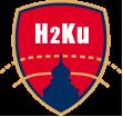 sgh2ku.com