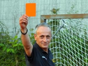 Murat Semen