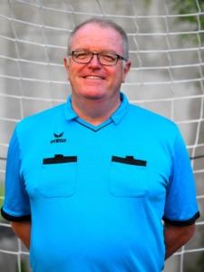 Jürgen Blau